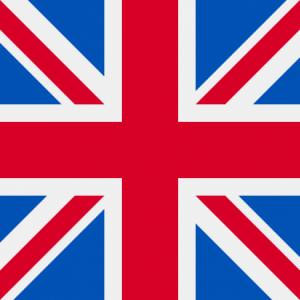 Group logo of U.K Immigration