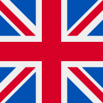 Group logo of U.K Immigration