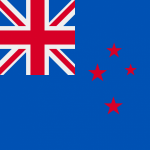 Group logo of New Zealand Immigration