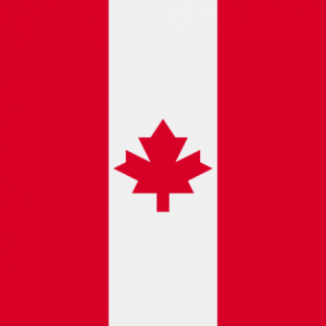 Group logo of Canada Immigration