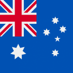 Group logo of Australia Immigration